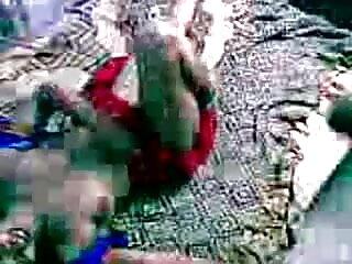 समुद्र विदेशी सेक्सी एचडी मूवी तट पर BEACH 9 युगल बकवास पर VOYEUR