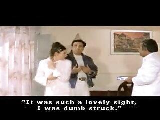आधी हिंदी सेक्सी वीडियो फुल मूवी एचडी रात को चोदना