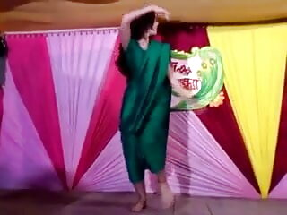 तातियाना और एरिका फुट फेस्ट 1 भाग 1 फुल एचडी में सेक्सी फिल्म