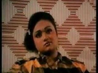 भोजन सेक्सी वीडियो हिंदी मूवी फुल एचडी