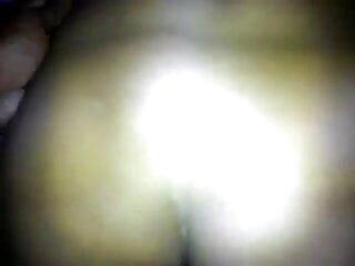 सोलो हस्तमैथुन बीपी सेक्सी एचडी मूवी श्रृंखला शौकिया परिपक्व डीपी