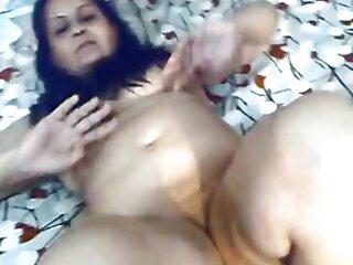 काला समूह सेक्स सेक्सी मूवी एचडी हिंदी