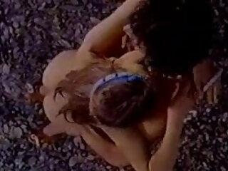 (०५) हिंदी सेक्सी मूवी एचडी फुल झाँझियाझिंग नर्स (ताईवान)