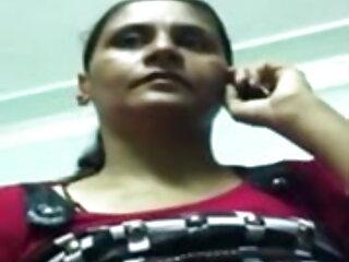 गंदा चेक किशोर के सेक्सी फिल्म फुल एचडी वीडियो साथ भारी पेटिंग