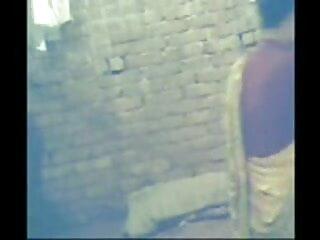 गोरा मिल बड़ा काला सेक्सी पिक्चर वीडियो एचडी मूवी मुर्गा कमबख्त