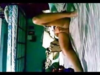 शादीशुदा महिला के साथ सेक्स 5-maria-by सेक्सी फिल्म एचडी मूवी वीडियो PACKMANS
