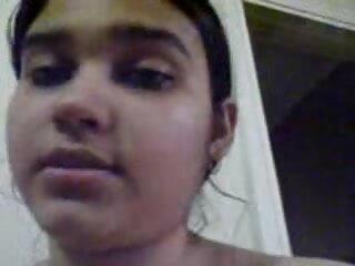 लड़के ने दो दुधारू पशुओं के बीएफ सेक्सी फुल एचडी फिल्म सामने झटके मारे