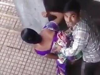 बिस्तर सेक्सी फिल्म फुल एचडी में में बकवास