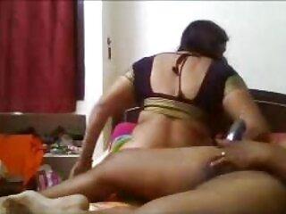 लाइव कपल सेक्सी फिल्म हिंदी में फुल एचडी शो में कमबख्त हॉट कपल