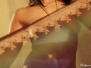 कैरोल गोल्डनरोवा जंगली हस्तमैथुन सेक्सी फिल्म फुल एचडी वीडियो