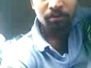 हार्डकोर फक्किंग साथ सेक्सी फिल्म हिंदी में फुल एचडी हॉर्नी आमेचर कपल