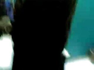 हेवनली सेक्सी फिल्म एचडी फुल एचडी स्तन