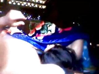 क्लोज़ अप हिंदी सेक्सी वीडियो फुल मूवी एचडी