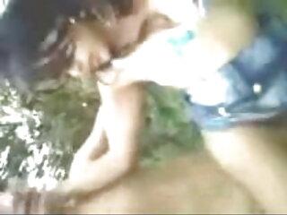 हिटो नकागाकी 1-बाइ पैकमैन्स ब्लू सेक्सी मूवी एचडी