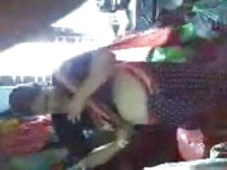 क्लासिक सेक्सी फिल्म फुल एचडी वीडियो बस्टी कौगर assbanged