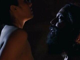 ट्रिस्टा ब्लोजॉब सेक्सी फिल्म फुल एचडी में हिंदी