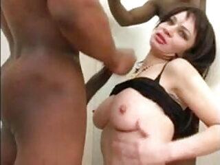 कैम गर्ल मास्टरबेशन करती सेक्सी फुल मूवी एचडी में है